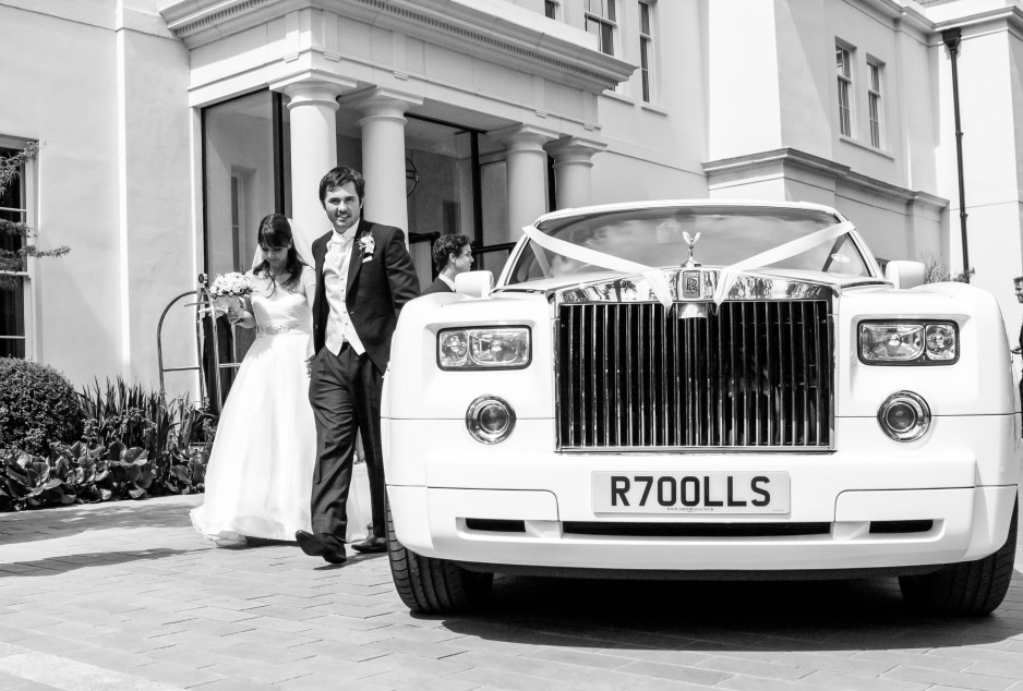 coworth park polo wedding venue ascot rolls royce-LARGE
