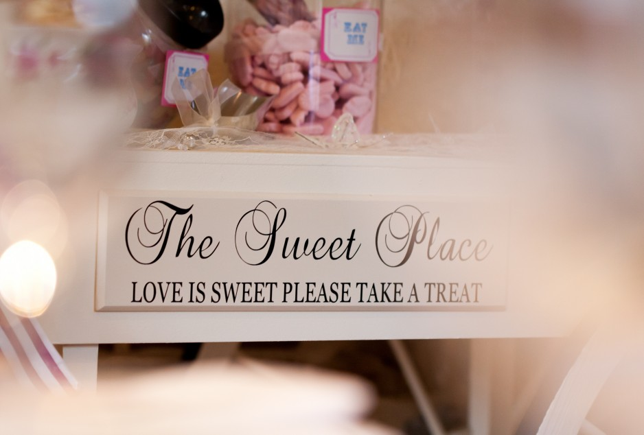 quirky wedding sweet trolley-LARGE