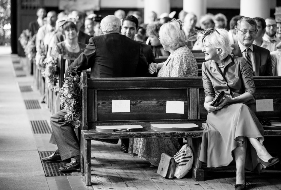 st john the baptist church wimbledon wedding 2-LARGE